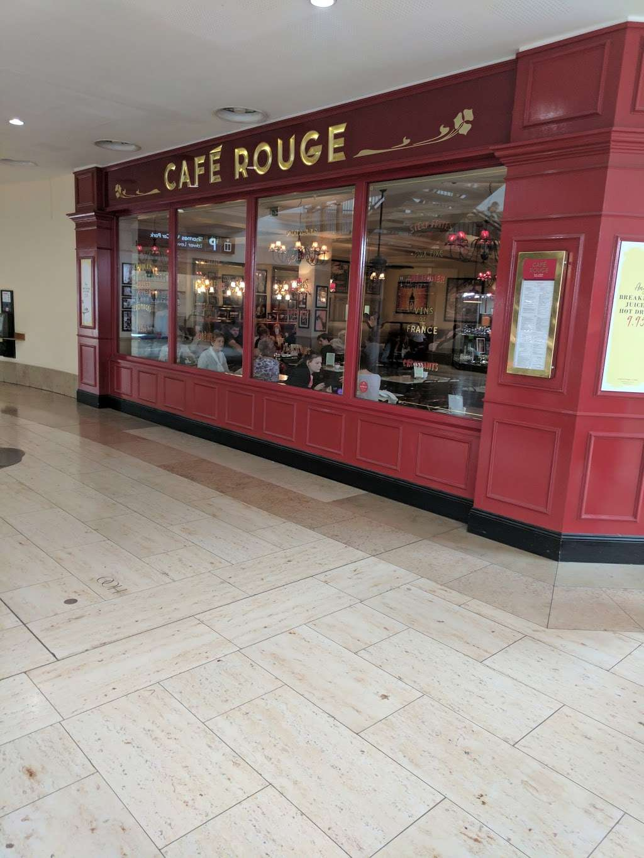 Costa Coffee - cafe  | Photo 3 of 10 | Address: UO49, Bluewater Pkwy, Dartford DA9 9SQ, UK | Phone: 01322 427626