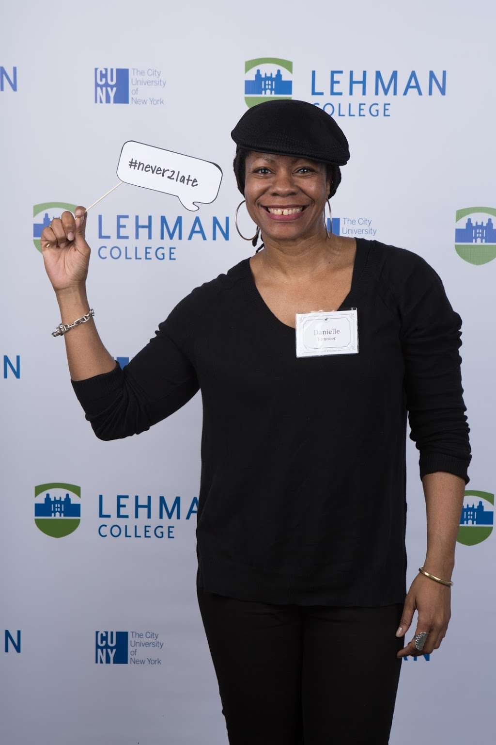 Lehman College Adult Degree Program - university  | Photo 1 of 2 | Address: 250 Bedford Park Blvd W Carman, hall room 128, Bronx, NY 10468, USA | Phone: (718) 960-8666