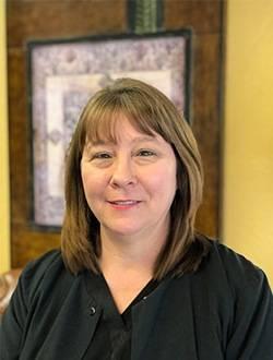 Bluff Creek Dental - dentist  | Photo 7 of 8 | Address: 15101 Crown At Lone Oak Rd, Edmond, OK 73013, USA | Phone: (405) 751-5515