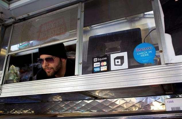 Burger Monster - restaurant  | Photo 9 of 10 | Address: 1500 E Cerritos Ave, Anaheim, CA 92805, USA | Phone: (714) 886-9627