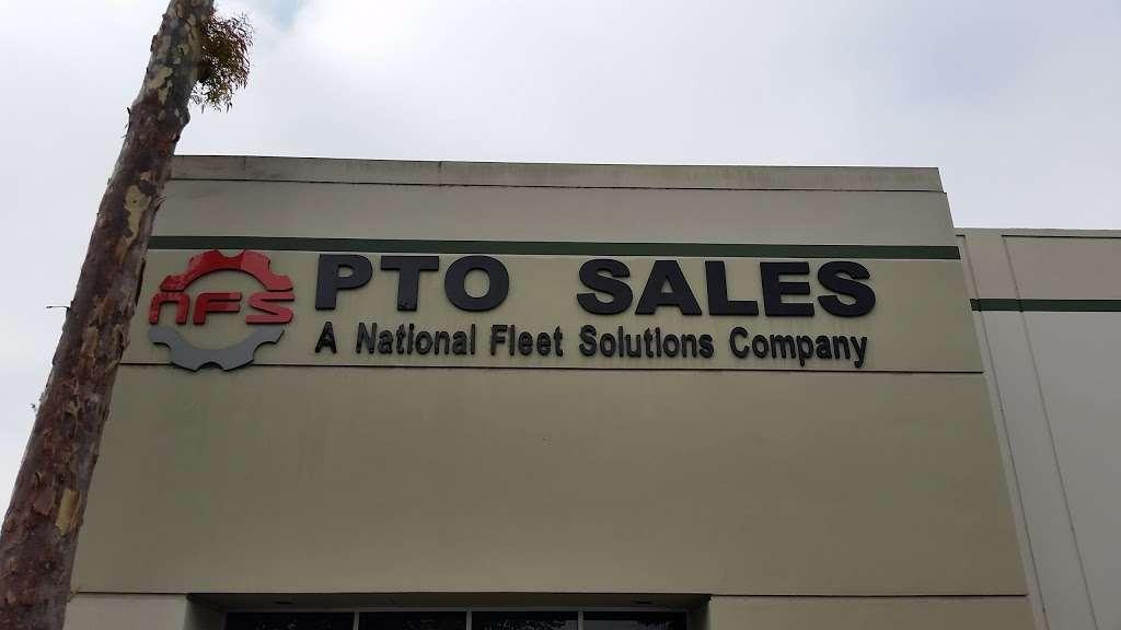 CCC Parts Company - car repair  | Photo 2 of 2 | Address: 6245 Descanso Cir, Buena Park, CA 90620, USA | Phone: (714) 736-0162