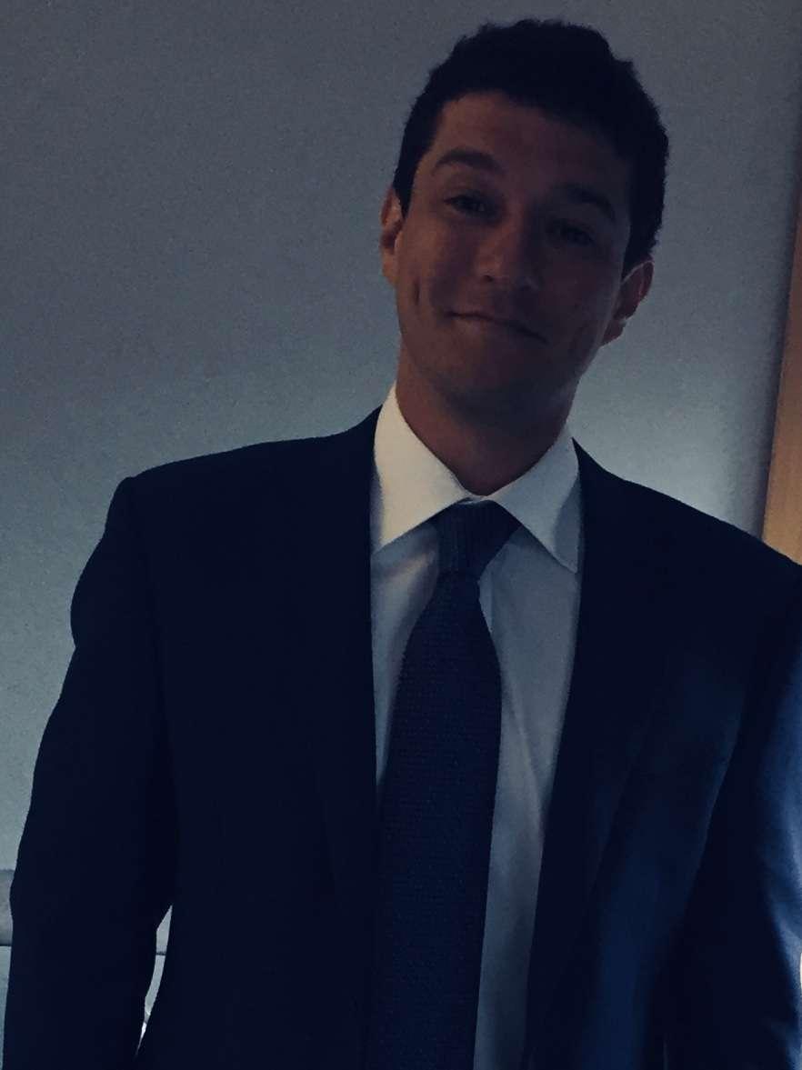 Jesse Minc Law Group - lawyer  | Photo 6 of 6 | Address: 930 Grand Concourse, 1 F, Bronx, NY 10451, USA | Phone: (718) 354-8000