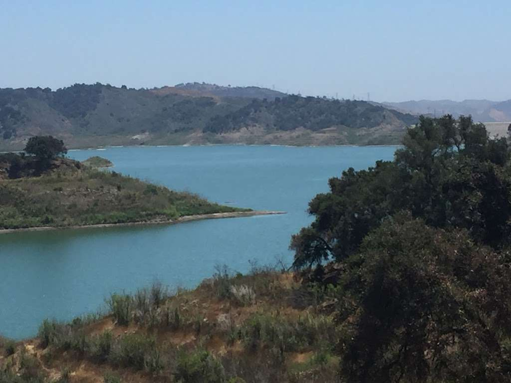 Lake Casitas Recreation Area - park  | Photo 9 of 10 | Address: 11311 Santa Ana Rd, Ventura, CA 93001, USA | Phone: (805) 649-1122