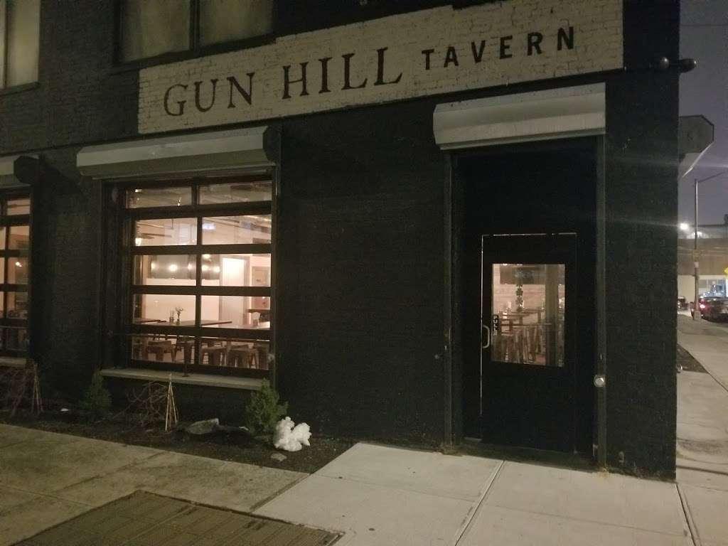 Bronx Tavern - restaurant  | Photo 4 of 10 | Address: 3503, 780 E 133rd St, Bronx, NY 10454, USA | Phone: (718) 292-2108