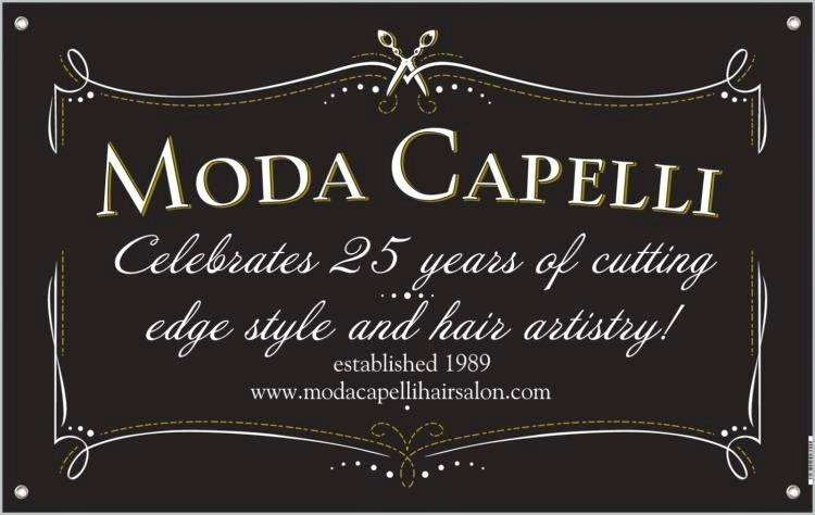 Moda Capelli Hair Salon - hair care    Photo 3 of 3   Address: 520 Valley Brook Ave, Lyndhurst, NJ 07071, USA   Phone: (201) 935-4299