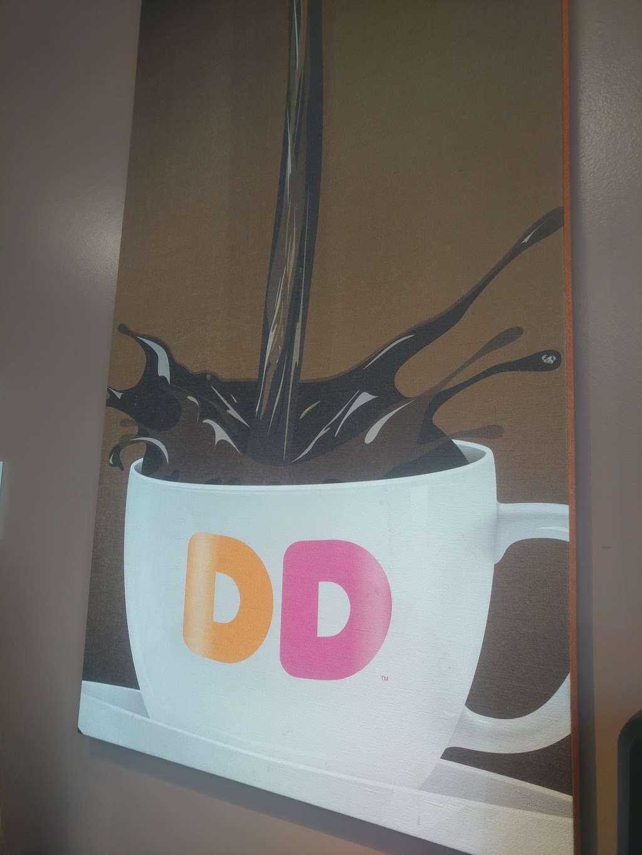 Dunkin - bakery  | Photo 7 of 10 | Address: 9005 Myrtle Ave, Glendale, NY 11385, USA | Phone: (718) 849-0563