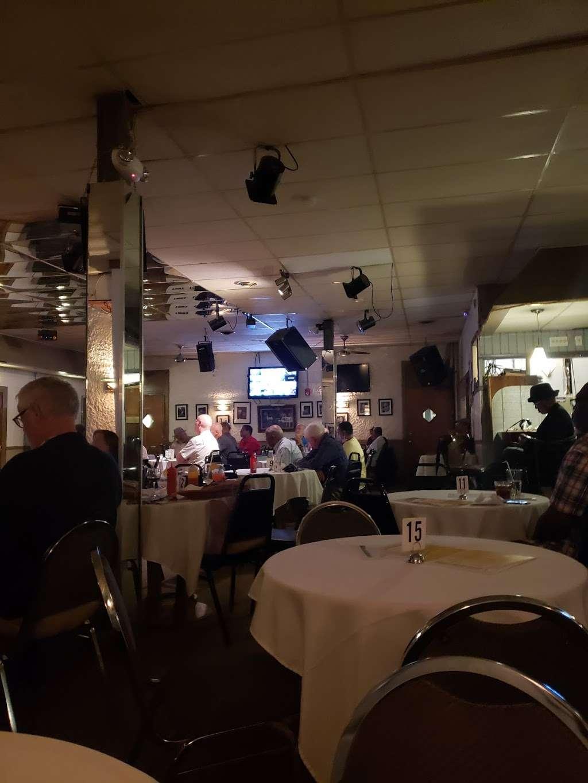 Caton Castle - night club  | Photo 3 of 10 | Address: 20 S Caton Ave, Baltimore, MD 21210, USA | Phone: (410) 566-7086