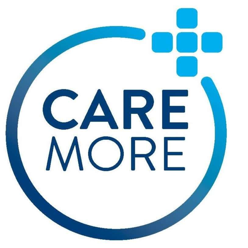 Caremore Medical Supply - store  | Photo 9 of 10 | Address: 7 Bay 35th St, Brooklyn, NY 11214, USA | Phone: (917) 809-9090