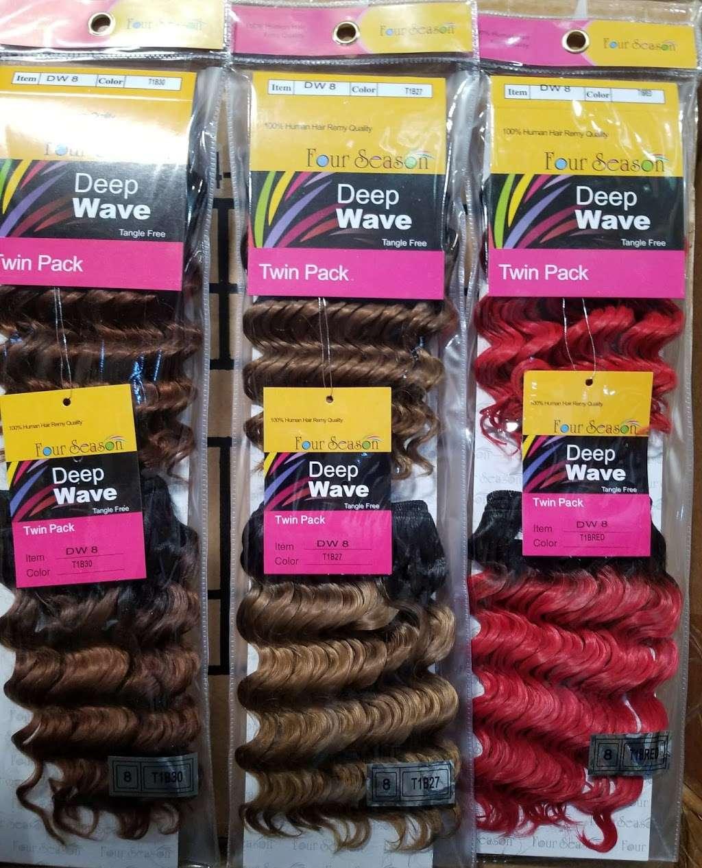 Uimco Ltd Jazzwave - hair care    Photo 2 of 10   Address: 10988 Bloomfield Ave, Santa Fe Springs, CA 90670, USA   Phone: (562) 944-7600