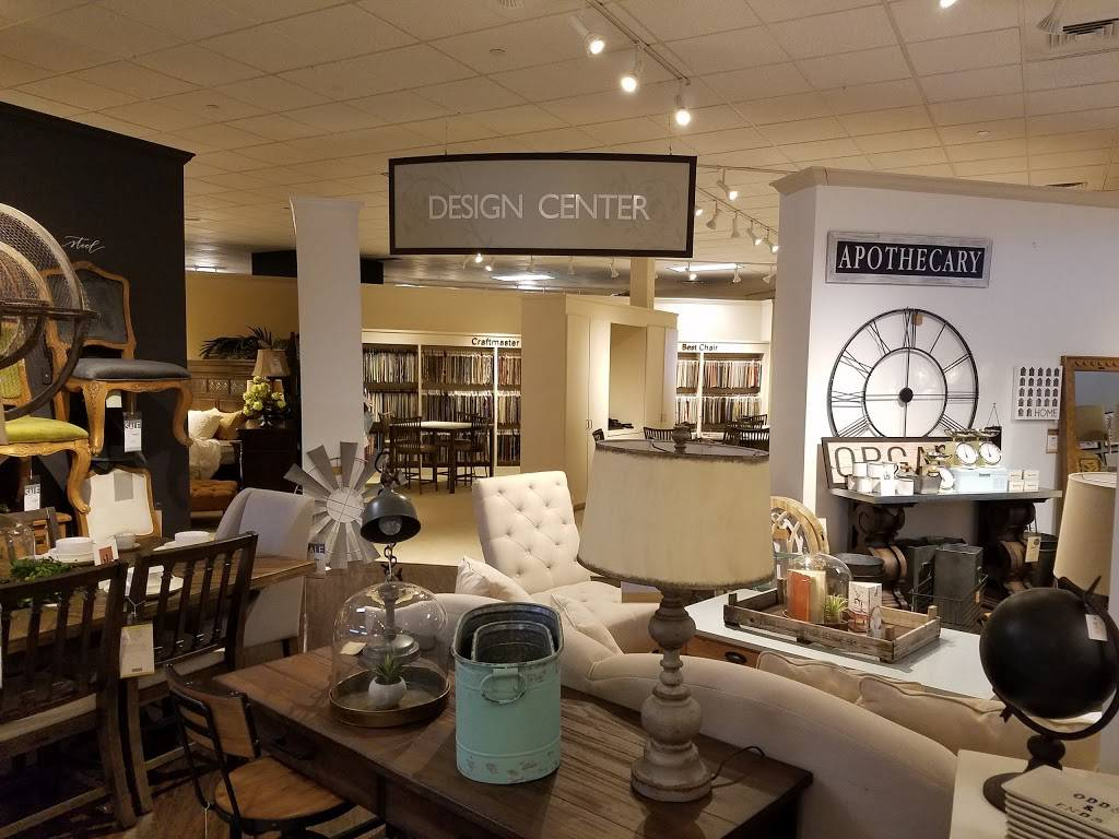 Star Furniture - furniture store  | Photo 9 of 9 | Address: 14051 N Interstate Hwy 35 North, Pflugerville, TX 78660, USA | Phone: (512) 346-9400