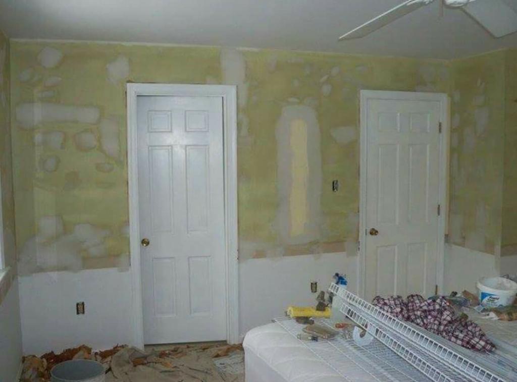 Veterans Pro Painters - painter  | Photo 3 of 10 | Address: 503 E Newport Rd, Lititz, PA 17543, USA | Phone: (717) 740-1000