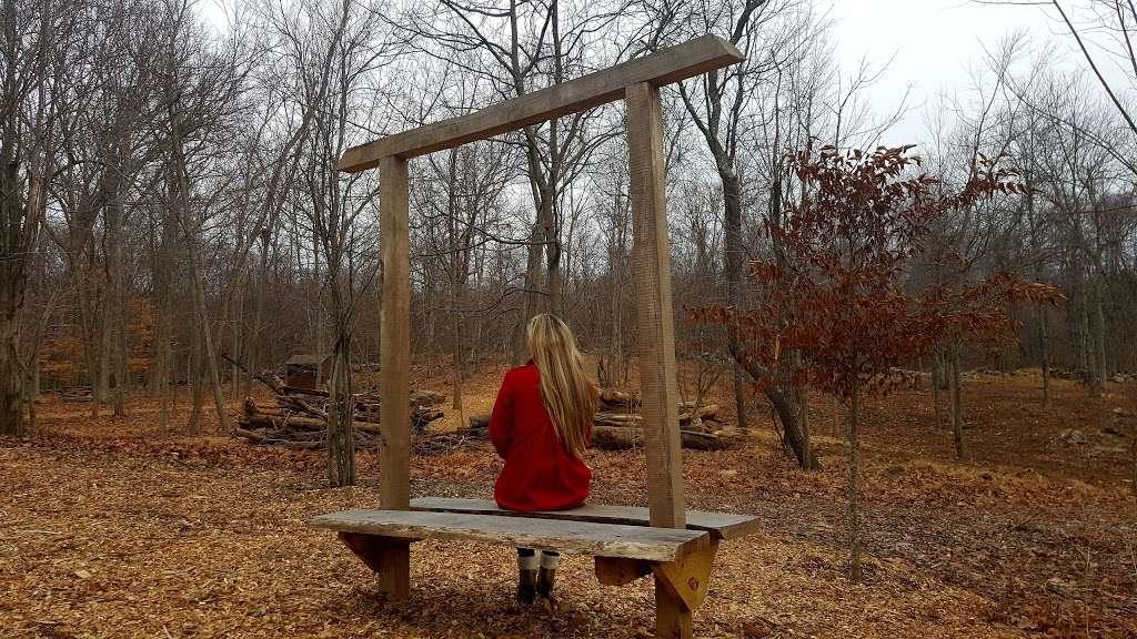 Lillian Wadsworth Arboretum - park    Photo 10 of 10   Address: 2 Woodside Ln, Westport, CT 06880, USA   Phone: (203) 341-1120