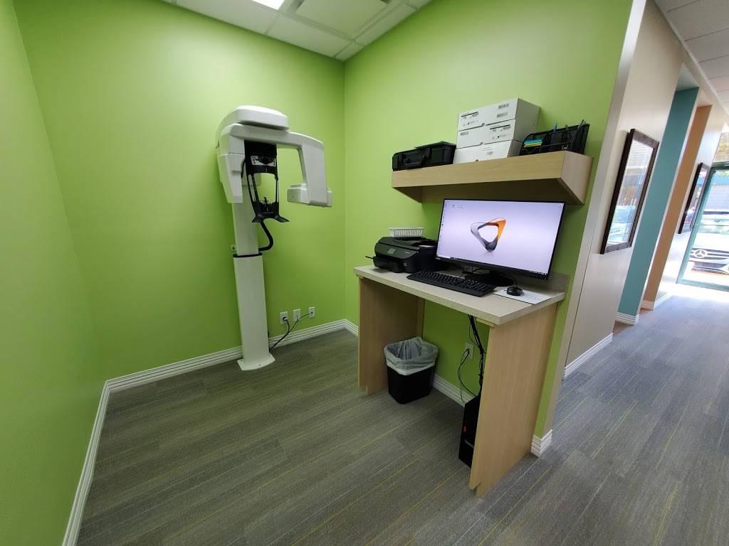 Klement Family Dental - dentist  | Photo 6 of 9 | Address: 425 22nd Ave N, St. Petersburg, FL 33704, USA | Phone: (727) 339-5833