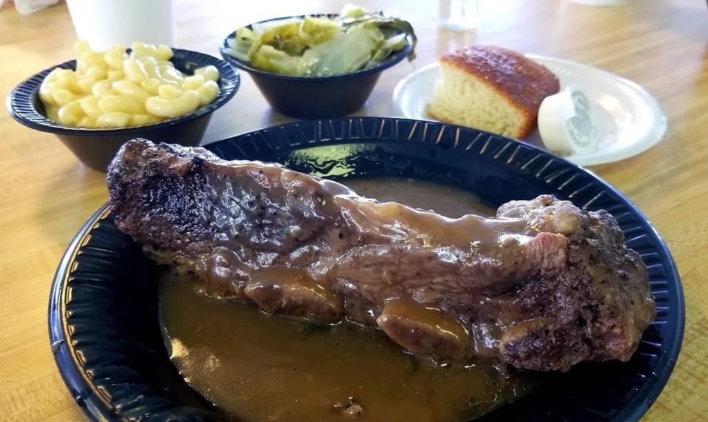 Evelyns - restaurant  | Photo 8 of 8 | Address: 3014 N 74th E Ave, Tulsa, OK 74115, USA | Phone: (918) 835-1212