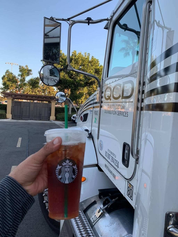 Starbucks - cafe    Photo 5 of 7   Address: 3825 Alton Pkwy, Irvine, CA 92606, USA   Phone: (949) 476-1922
