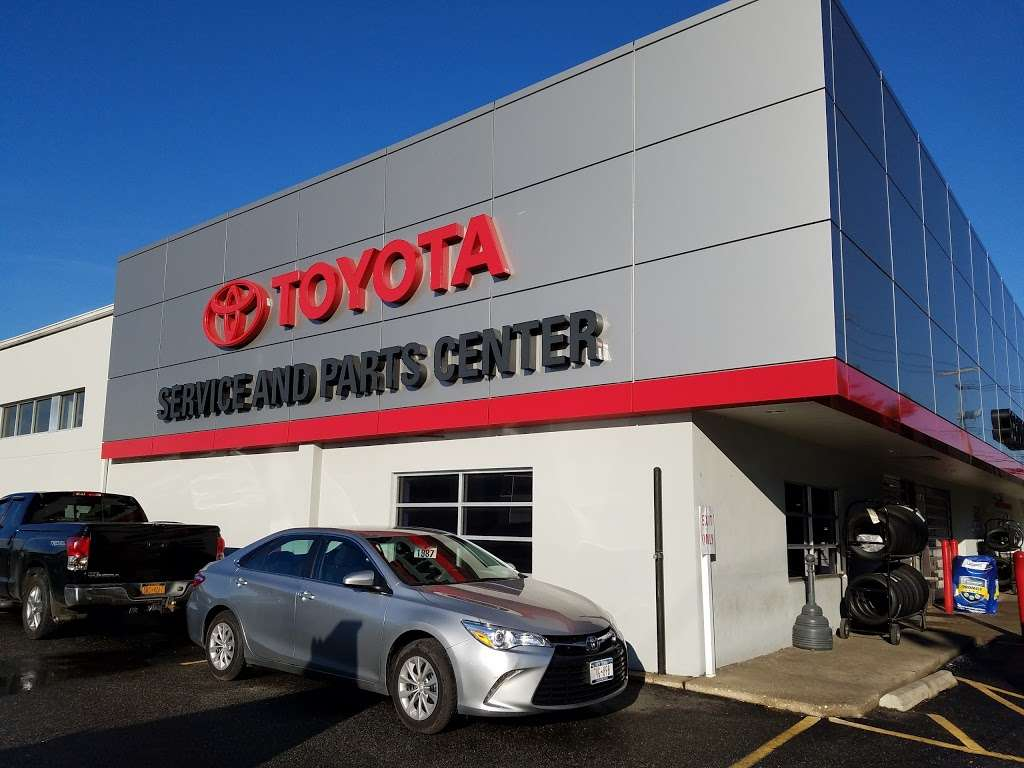 westbury toyota service new upcoming car reviews. Black Bedroom Furniture Sets. Home Design Ideas