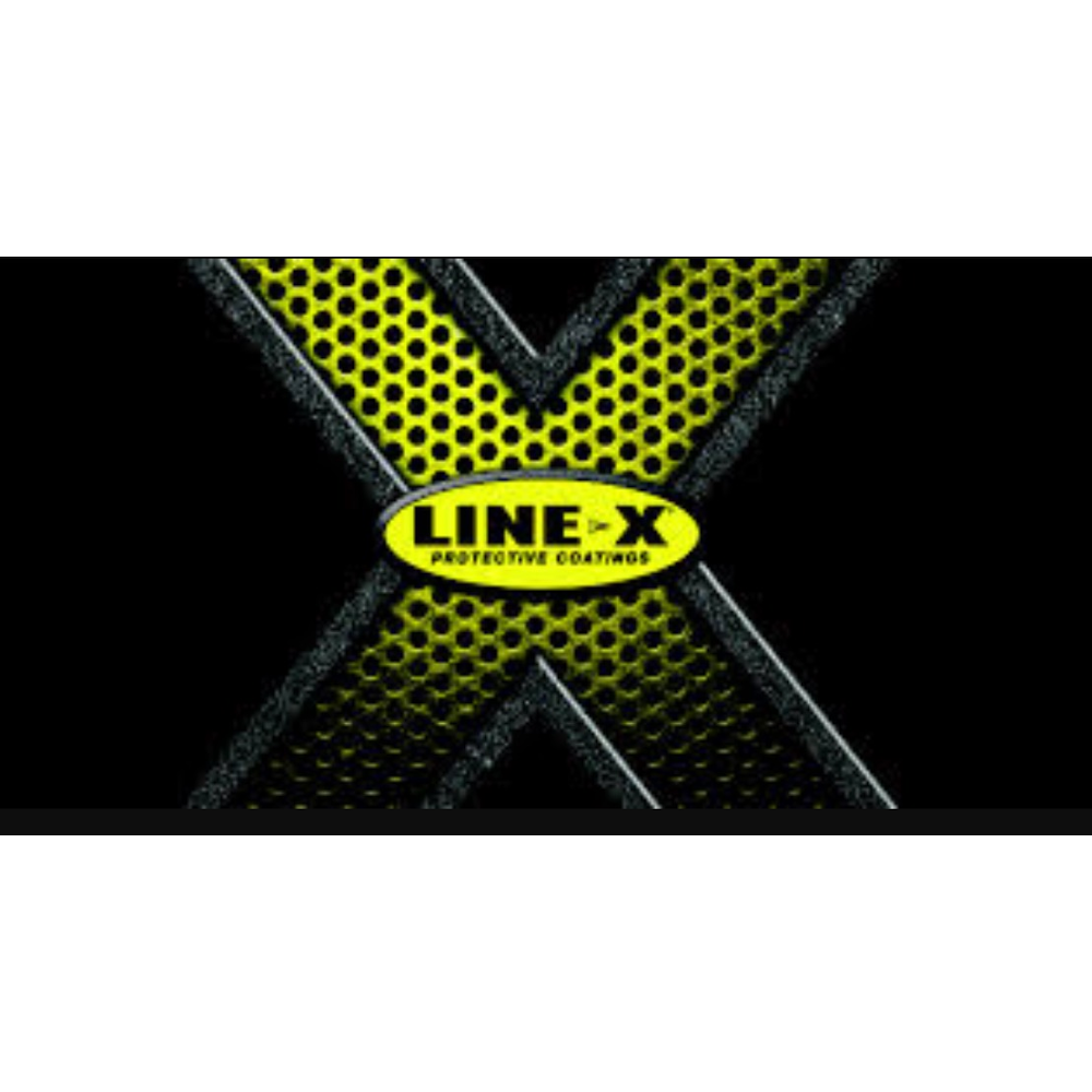 LINE-X of Winchester - car repair  | Photo 10 of 10 | Address: 211-3 Sulky Dr, Winchester, VA 22602, USA | Phone: (540) 868-0400