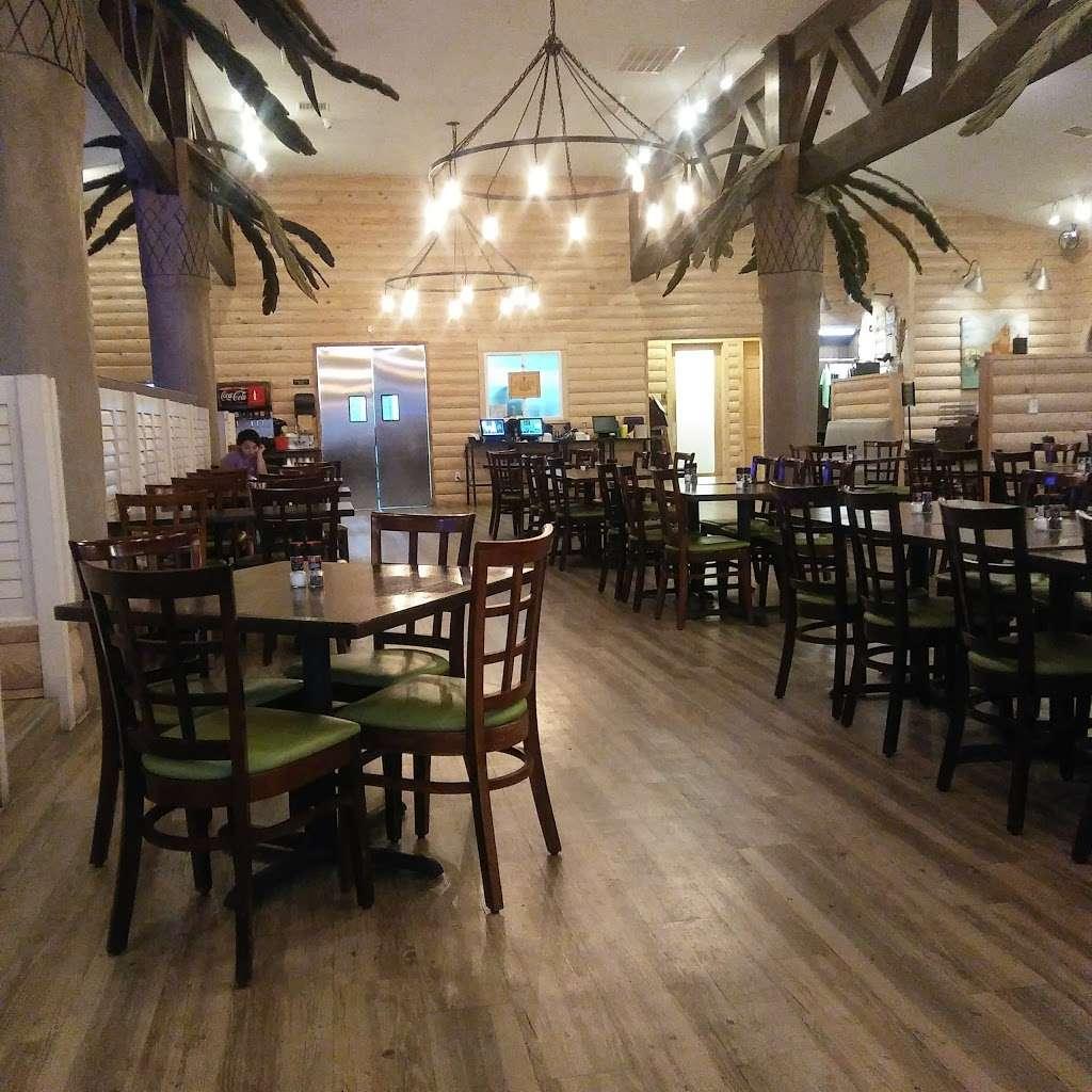 Steves Landing Restaurant - restaurant  | Photo 2 of 10 | Address: 1290 Bay Vue Rd, Crystal Beach, TX 77650, USA | Phone: (409) 684-1999