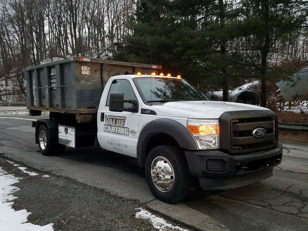 Value Carting Corporation - moving company  | Photo 6 of 10 | Address: PO Box 393, Bronx, NY 10470, USA | Phone: (914) 288-6330
