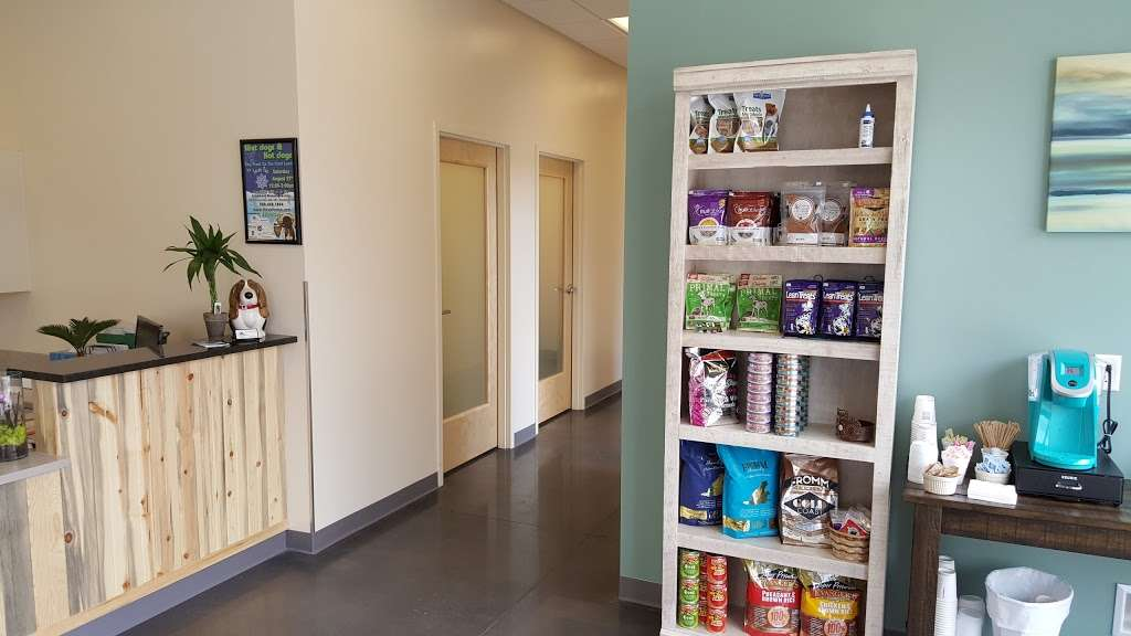 Orchard Veterinary Medical Center Inc - veterinary care  | Photo 2 of 6 | Address: 13648 Orchard Pkwy #700, Westminster, CO 80023, USA | Phone: (720) 974-0040