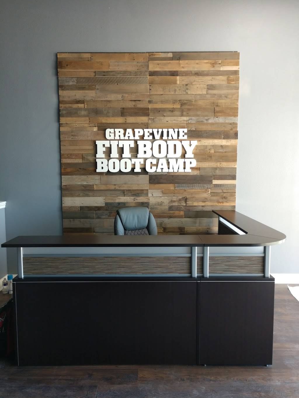 Grapevine Fit Body Boot Camp - gym    Photo 5 of 6   Address: 2030 Glade Rd Suite 200, Grapevine, TX 76051, USA   Phone: (817) 554-2012