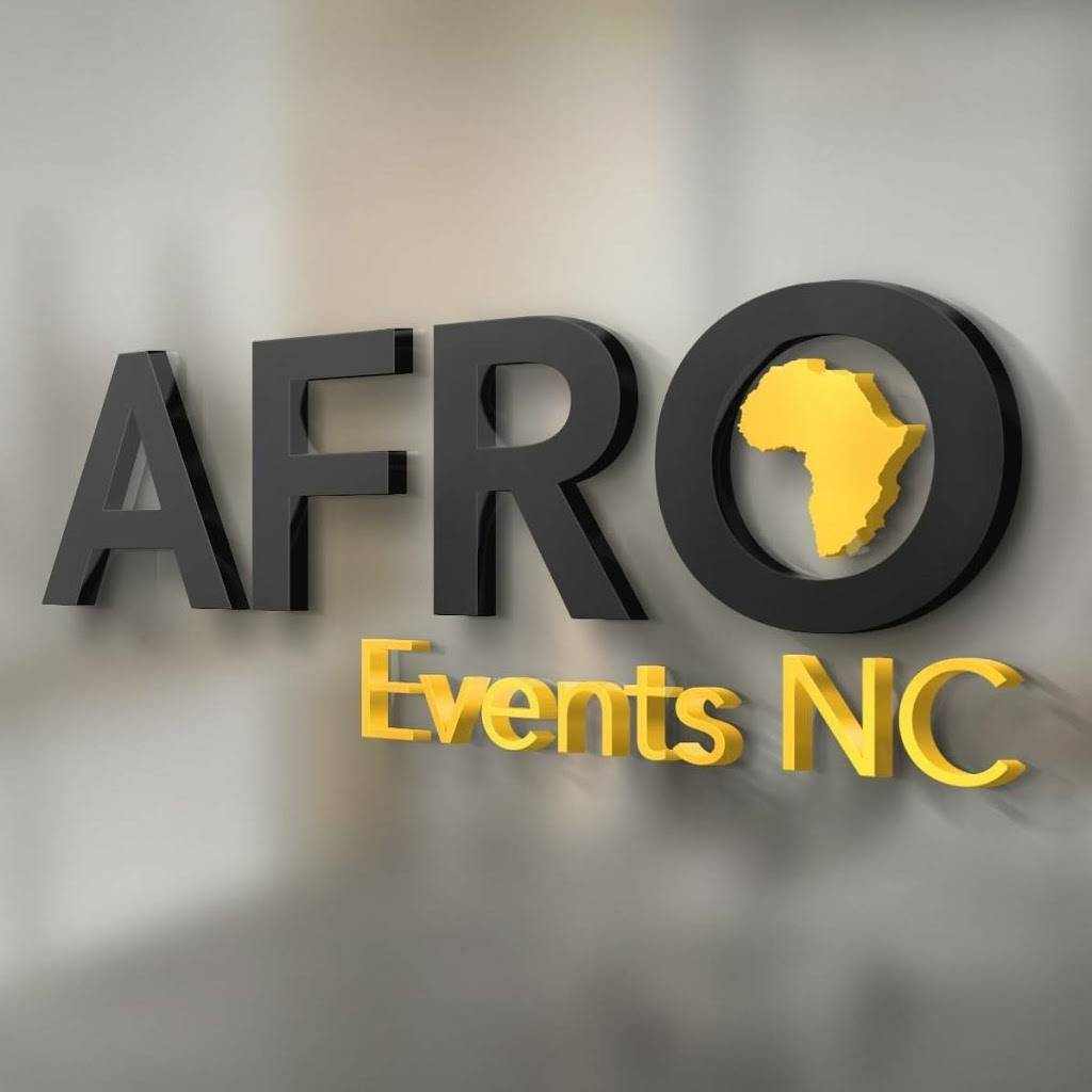 Afro Events NC - store  | Photo 3 of 3 | Address: Fox Solutions Tech LLC, 3710 Shannon Rd #52571, Durham, NC 27707, USA | Phone: (984) 999-0840