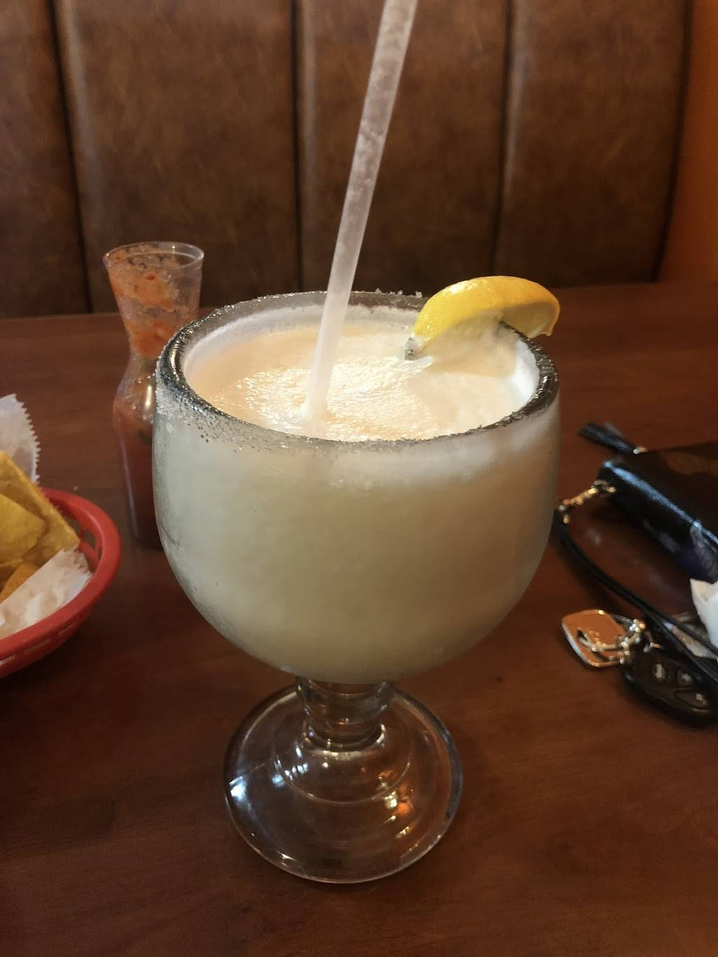 Los Panchos Mexican Food Restaurant - restaurant  | Photo 2 of 9 | Address: 445 Terry Pkwy, Terrytown, LA 70056, USA | Phone: (504) 368-0828