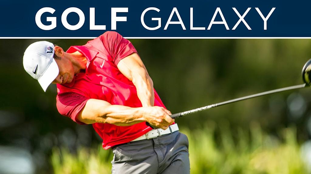 Golf Galaxy - shoe store    Photo 3 of 5   Address: 240 NJ-17 N, Paramus, NJ 07652, USA   Phone: (201) 322-0016