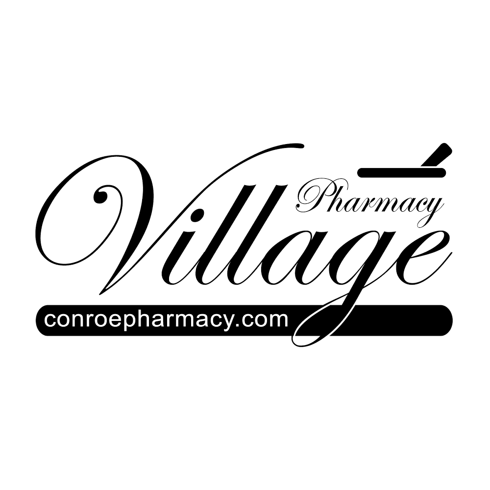 Village Pharmacy - pharmacy  | Photo 7 of 9 | Address: 1336 League Line Rd #100, Conroe, TX 77304, USA | Phone: (936) 756-7456