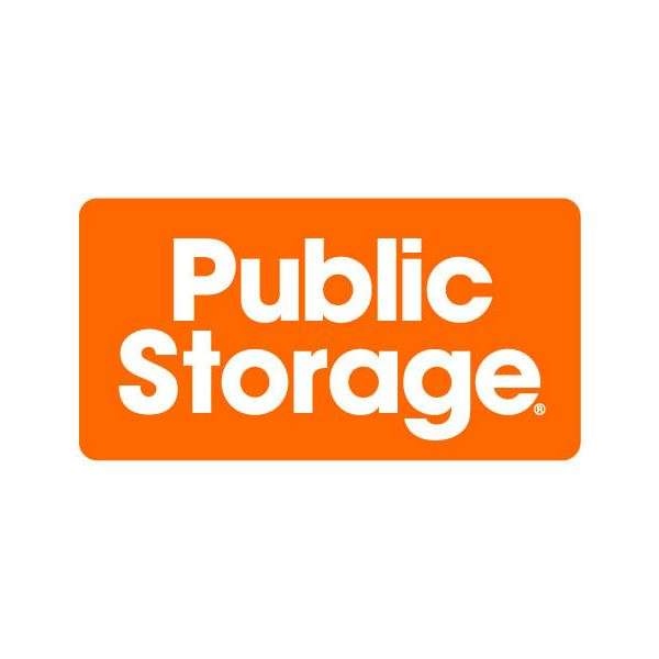 Public Storage - storage  | Photo 5 of 8 | Address: 1275 California Ave, Pittsburg, CA 94565, USA | Phone: (925) 318-5311