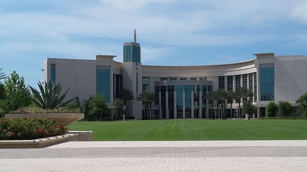 UCF College of Medicine - university  | Photo 3 of 8 | Address: 6850 Lake Nona Blvd, Orlando, FL 32827, USA | Phone: (407) 266-1000