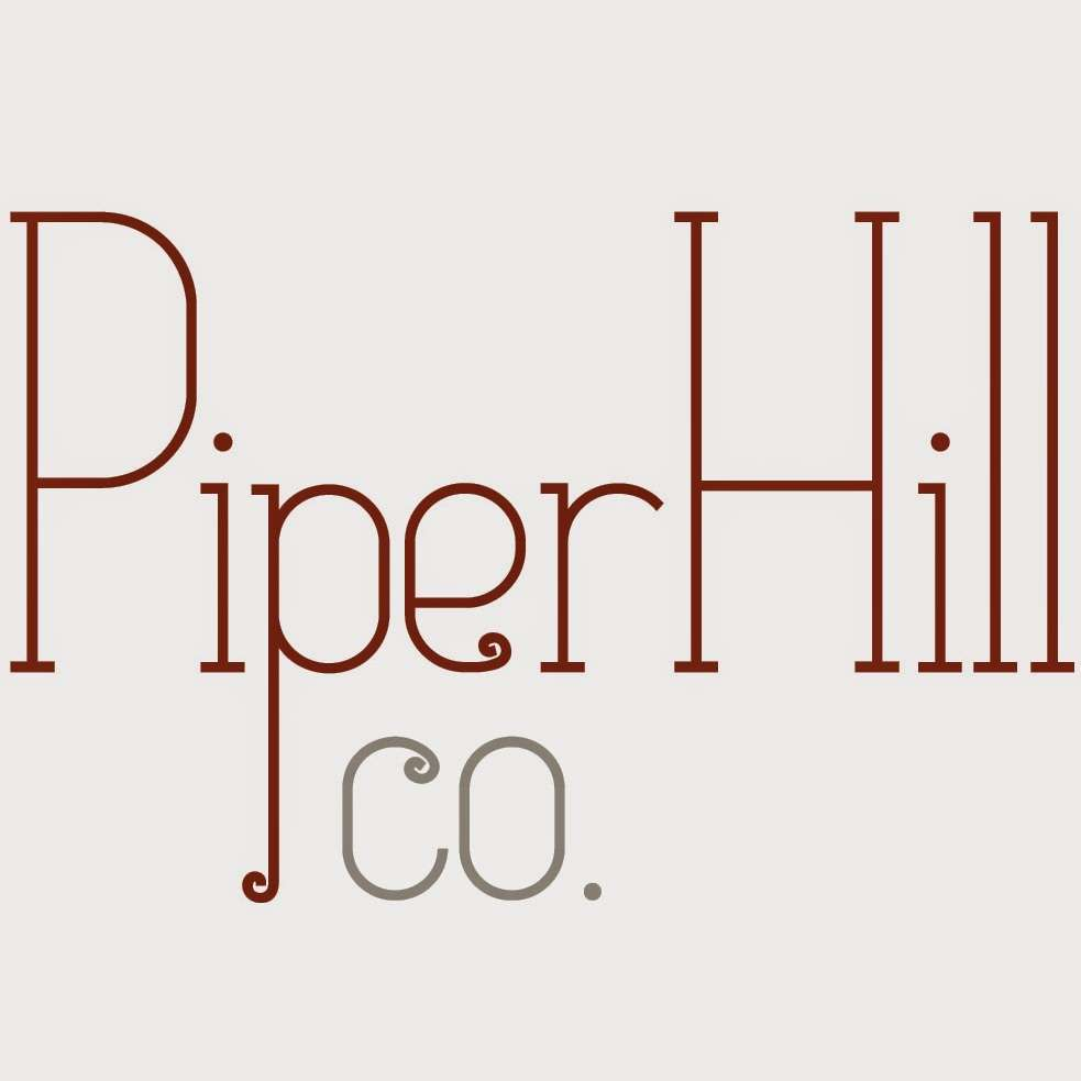 Piper Hill Co. - furniture store  | Photo 8 of 8 | Address: 6907 Easton Rd, Pipersville, PA 18947, USA | Phone: (215) 766-7767