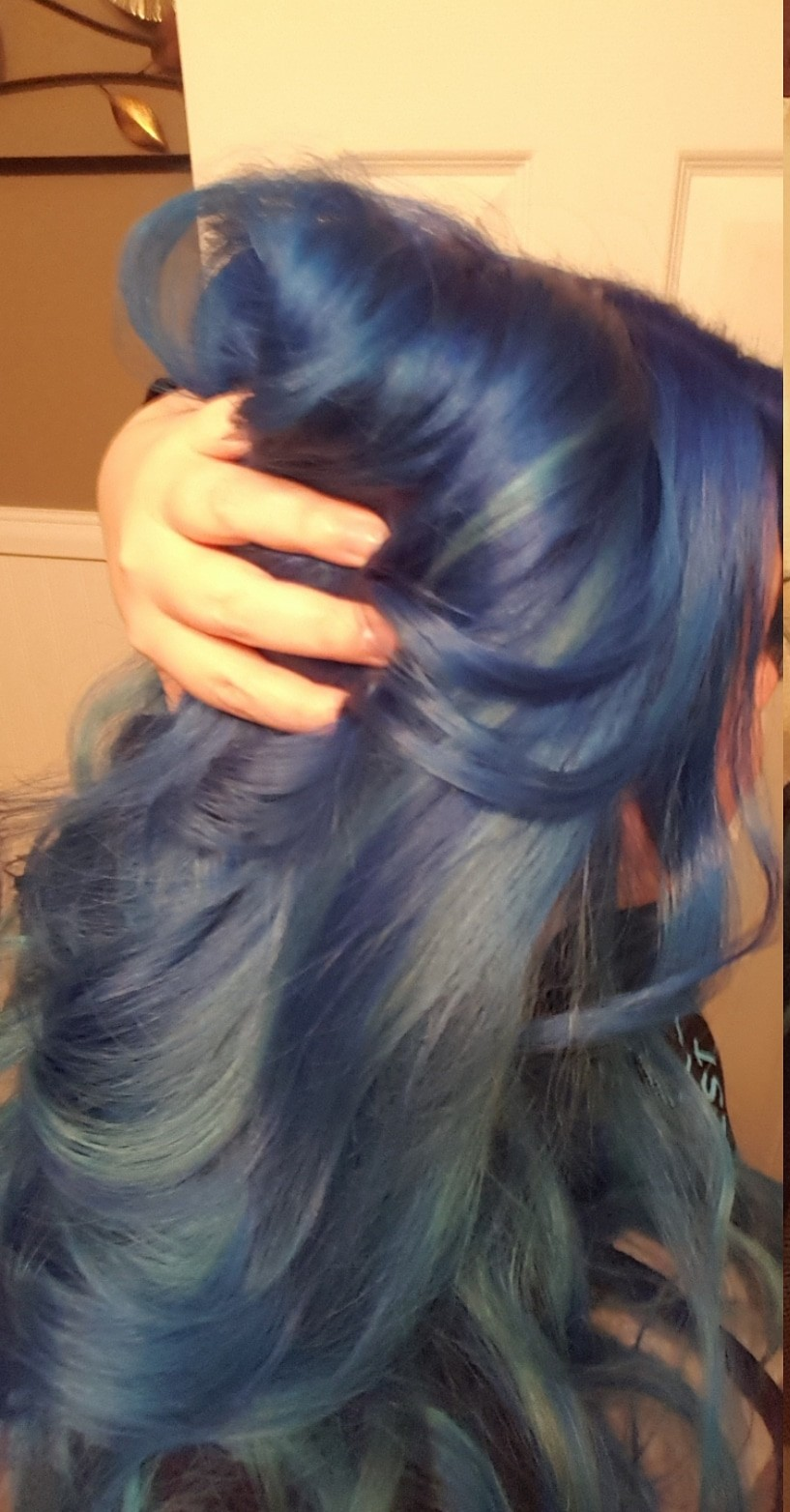J. Maries Hair Salon - hair care  | Photo 1 of 2 | Address: 30436 Euclid Ave, Wickliffe, OH 44092, USA | Phone: (440) 943-2662