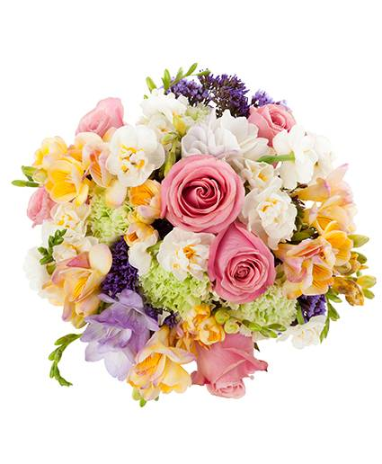 Hummingbird Floral & Gifts - florist  | Photo 2 of 9 | Address: 4001 Rice St, Shoreview, MN 55126, USA | Phone: (651) 486-0403