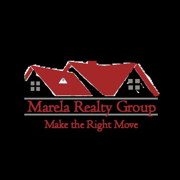 Marela Turkic - Marela Realty Group of Keller Williams - real estate agency  | Photo 5 of 5 | Address: 3150 N Elm St #101, Greensboro, NC 27408, USA | Phone: (336) 255-4078