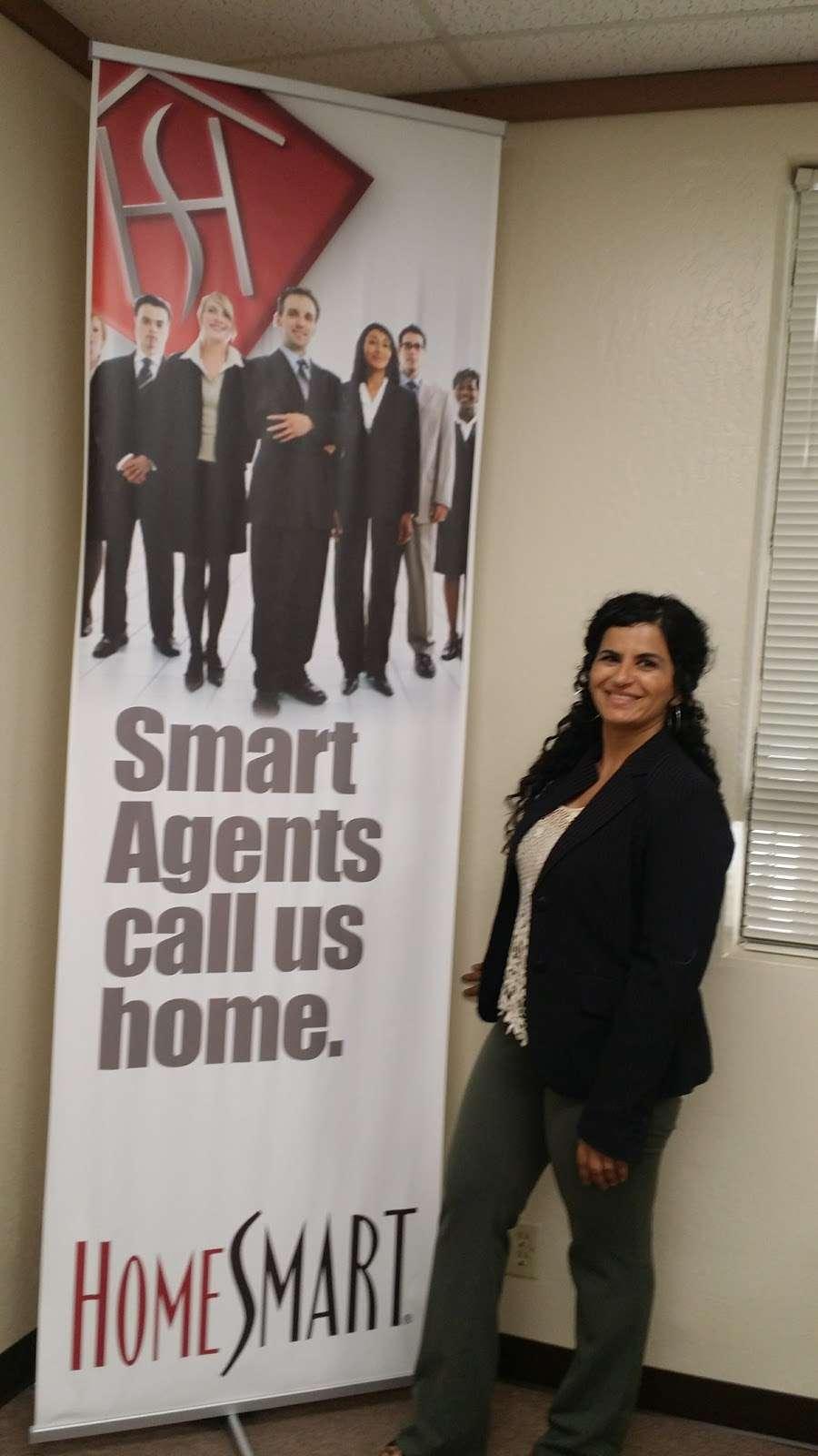 Anisa Barakzai Realtor- YOUR HOME SOLD GUARANTEED - real estate agency    Photo 9 of 10   Address: 5139 Lone Tree Way, Antioch, CA 94531, USA   Phone: (925) 494-1061
