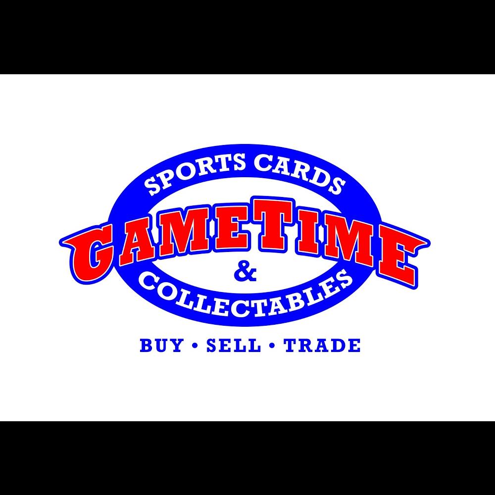 GameTime Sports Cards & Collectables - store  | Photo 5 of 10 | Address: 1449 Eubank Blvd NE, Albuquerque, NM 87112, USA | Phone: (505) 294-3087