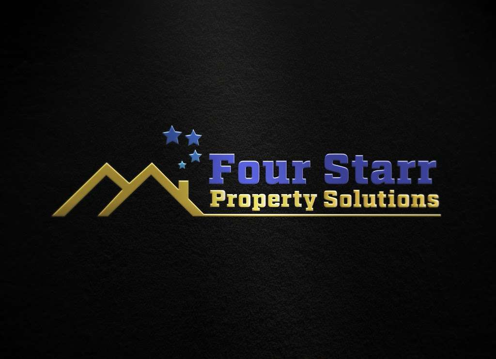 Four Starr Property Solutions - real estate agency  | Photo 2 of 2 | Address: 3212 Allenwood Lakewood Rd #177, Allenwood, NJ 08720, USA | Phone: (732) 835-7220