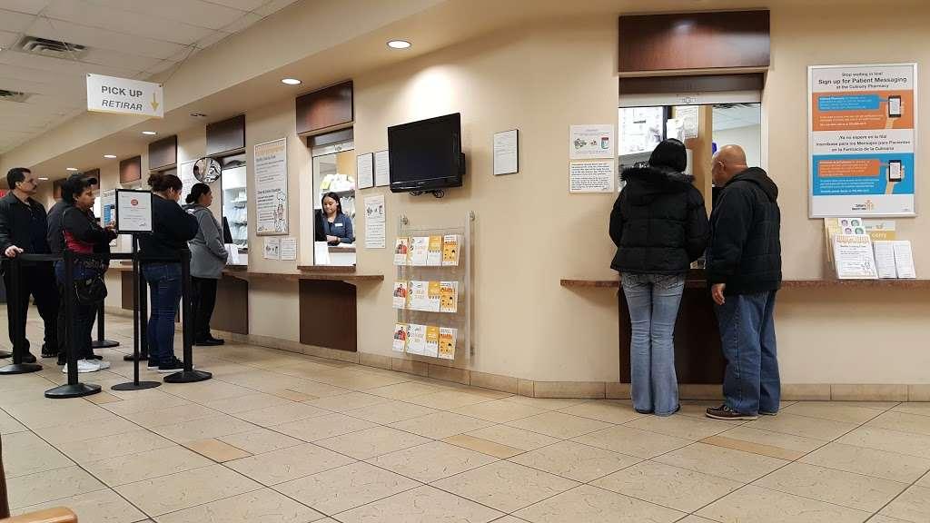Culinary Health Fund - insurance agency  | Photo 1 of 3 | Address: 1901 S Las Vegas Blvd, Las Vegas, NV 89104, USA | Phone: (702) 733-9938
