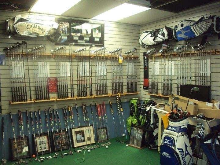 Aviator Golf Center - health  | Photo 1 of 10 | Address: 7015, 3200 Flatbush Ave, Brooklyn, NY 11234, USA | Phone: (718) 253-6816
