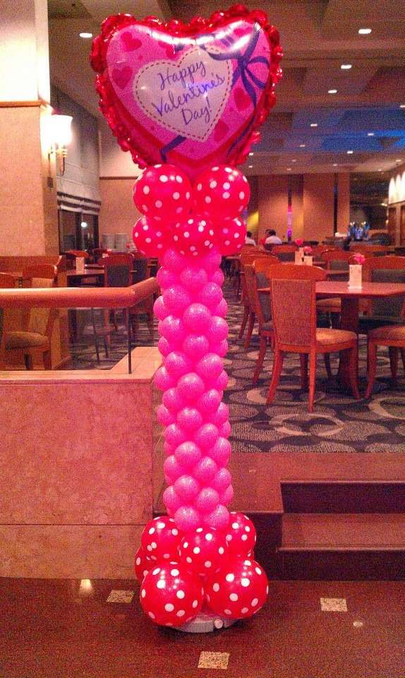 B Z Party Inc Balloons - home goods store  | Photo 8 of 10 | Address: 116-63 Newburg St, St. Albans, NY 11412, USA | Phone: (347) 468-5009