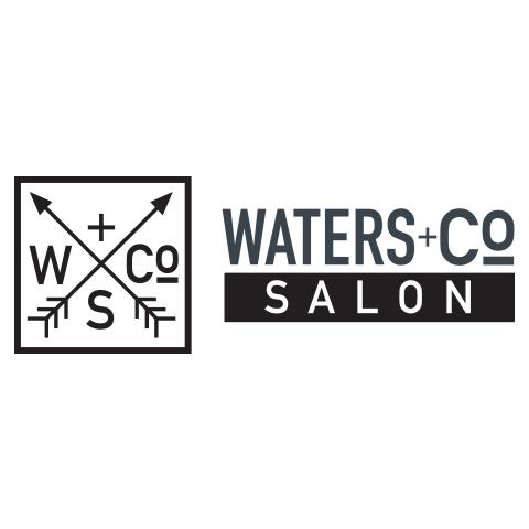 Waters + Co Salon - hair care  | Photo 8 of 10 | Address: 8664 E Shea Blvd Ste 158, Scottsdale, AZ 85260, USA | Phone: (480) 970-1711