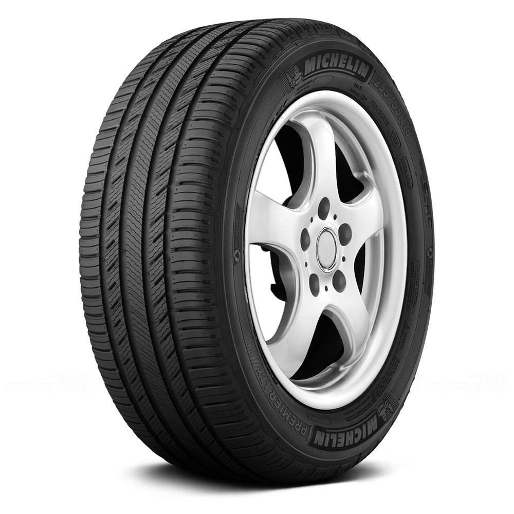 Sams Club Tire & Battery - car repair    Photo 5 of 7   Address: 1301 Veterans Pkwy, Clarksville, IN 47129, USA   Phone: (812) 218-0310