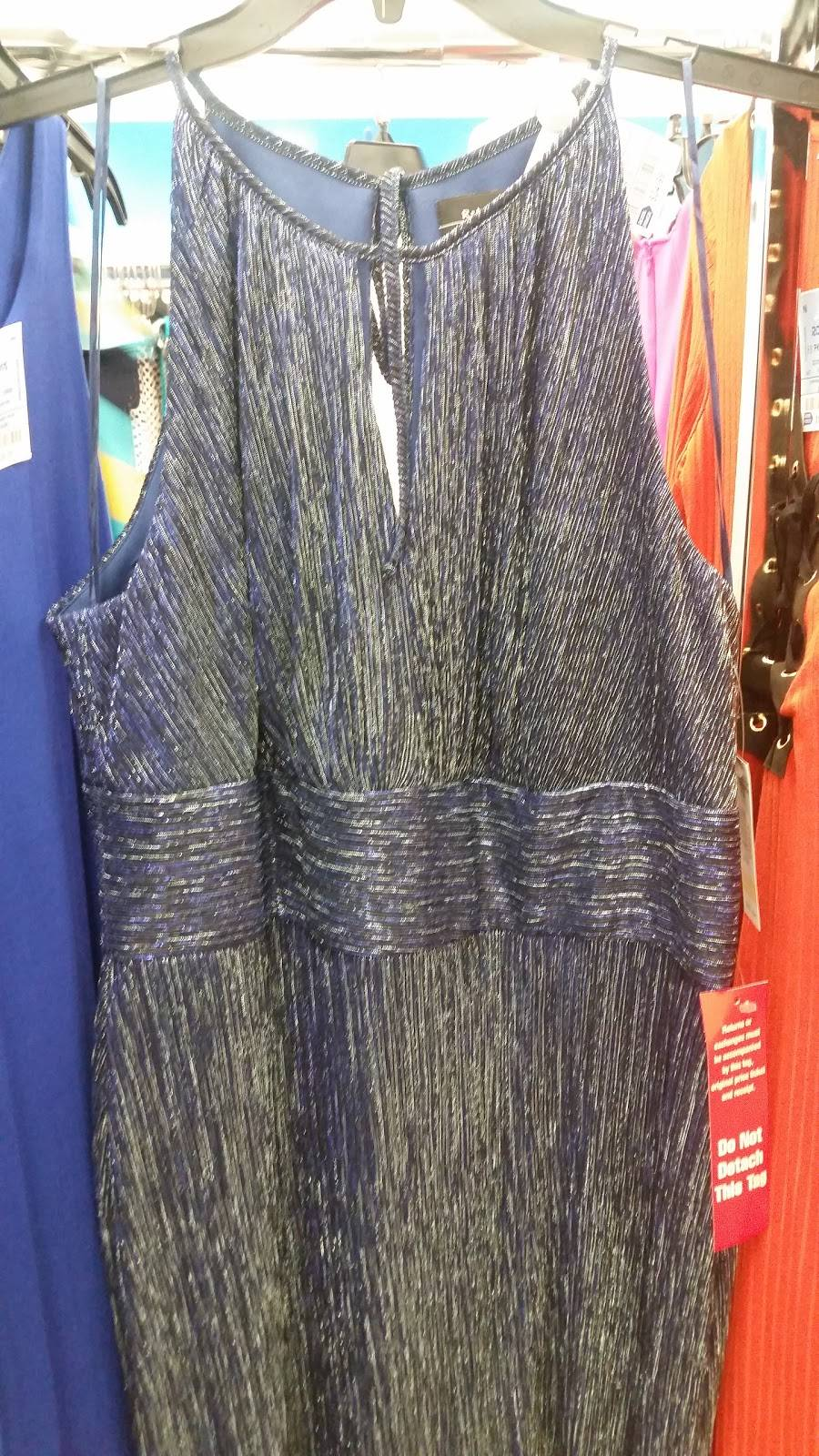 Ross Dress for Less, 20 Pavilion Way, Lexington, KY 20, USA