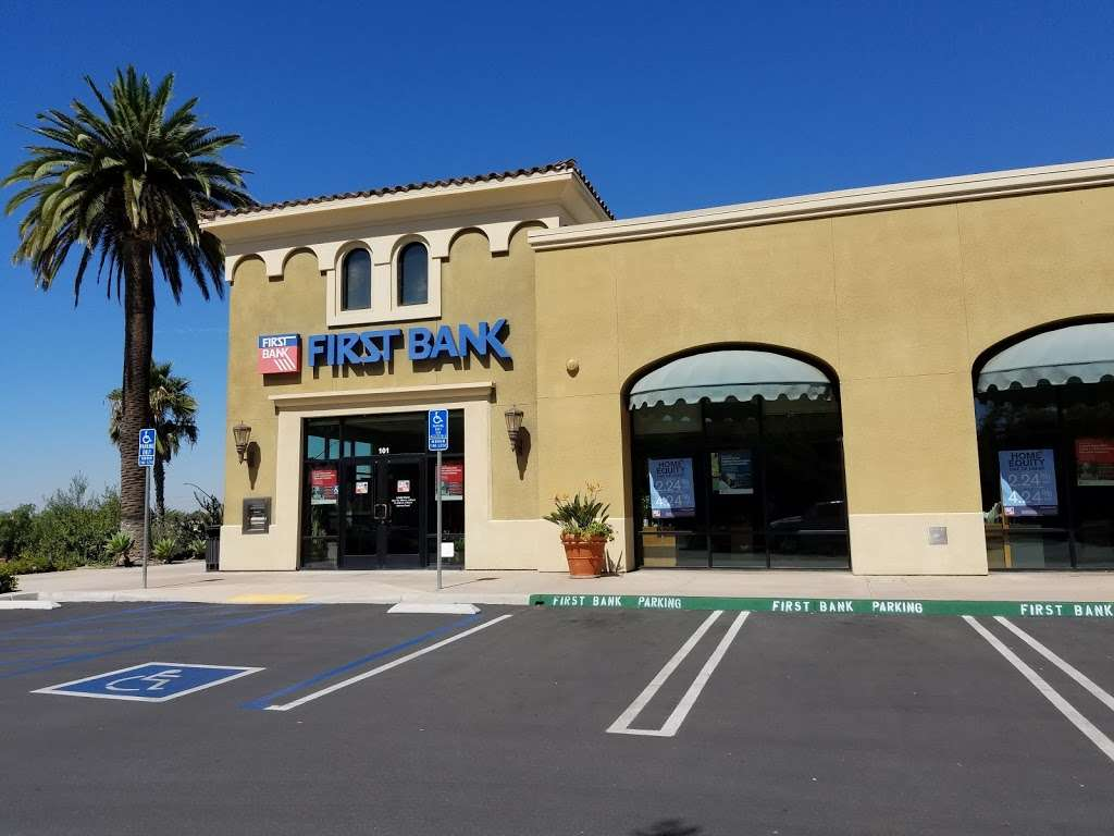 First Bank - bank  | Photo 1 of 6 | Address: 2314 Proctor Valley Rd Suite 101, Chula Vista, CA 91914, USA | Phone: (619) 656-5278