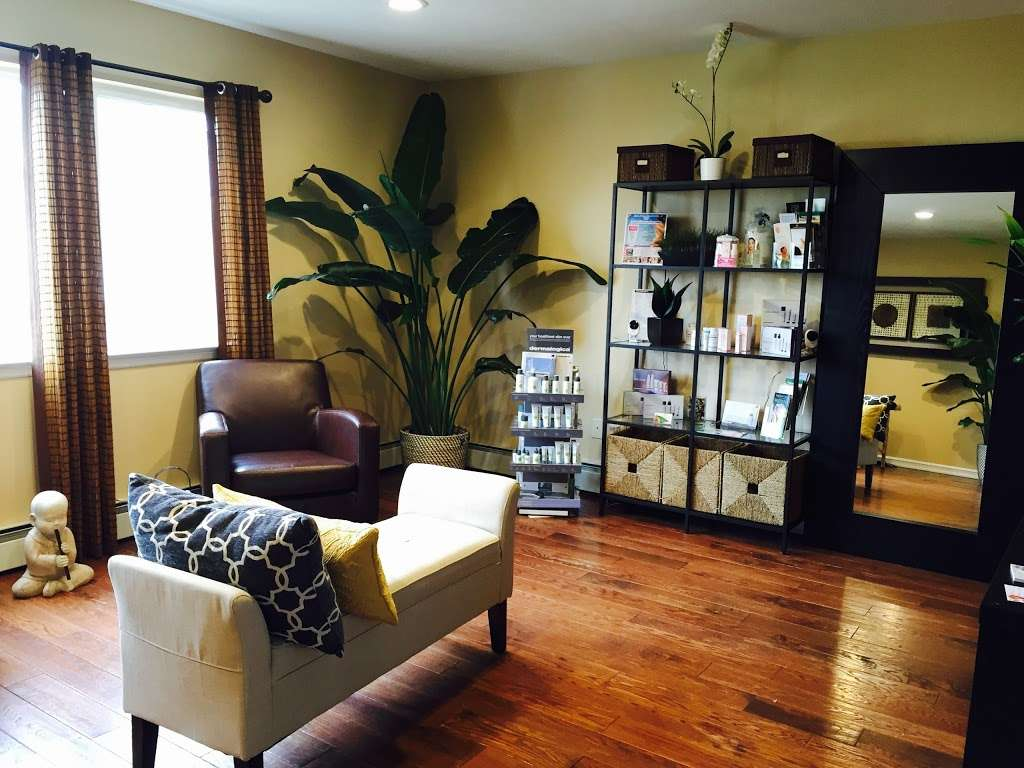 Rejuvenate Spa NY - health  | Photo 1 of 10 | Address: 102 Sound View Ave, Bronx, NY 10473, USA | Phone: (917) 471-3425