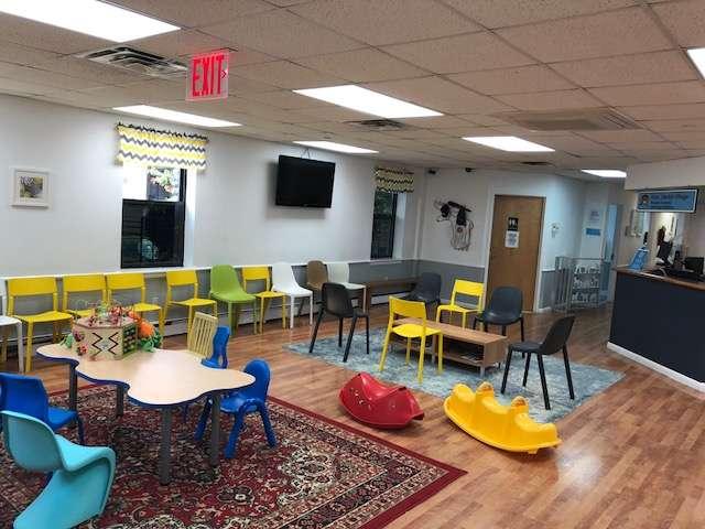 Kids Dental Village Empowered by hellosmile - dentist  | Photo 1 of 10 | Address: 3905 61st St, Woodside, NY 11377, USA | Phone: (718) 577-5069