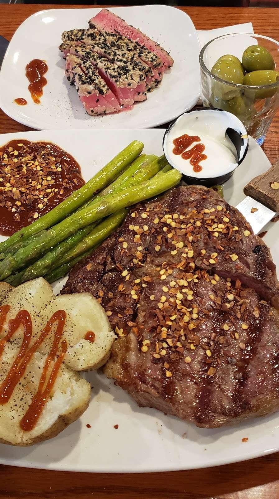 Dooneys Pub Delran - restaurant  | Photo 6 of 10 | Address: 1361 Fairview Blvd, Delran, NJ 08075, USA | Phone: (856) 461-9100