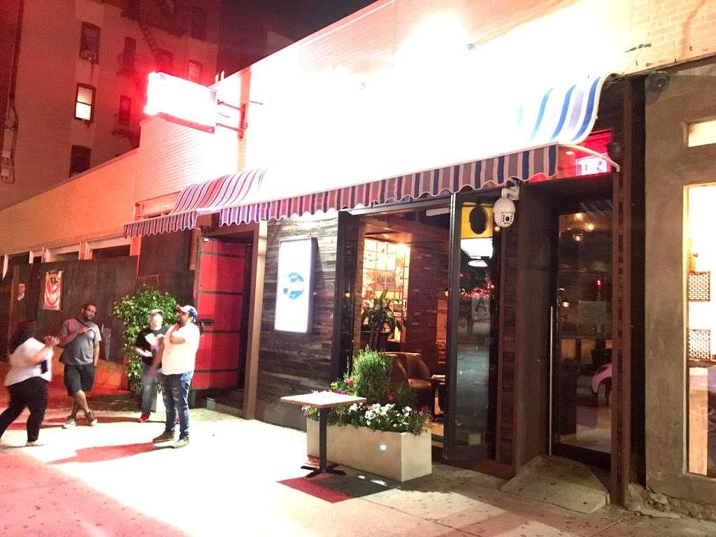 Wahizza - meal takeaway  | Photo 3 of 10 | Address: 4484 Broadway, New York, NY 10040, USA | Phone: (212) 837-8088