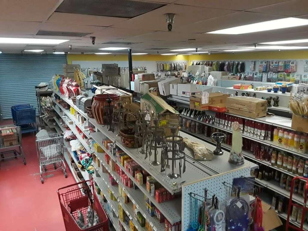 Botanica Angelos Careva imp. - home goods store    Photo 1 of 10   Address: 993 W Valley Blvd #221, Bloomington, CA 92316, USA   Phone: (909) 421-1885